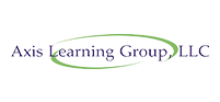 Axis Learning Group
