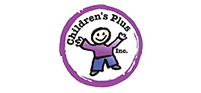 Children's Plus Inc