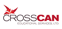 CrossCan Education