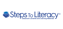 Steps to Literacy Classroom Libraries and Learning Materials