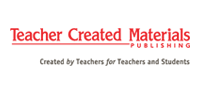 Teacher Created Materials Publishing